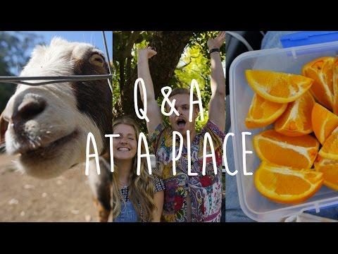 q&a-at-a-place-|-episode-1