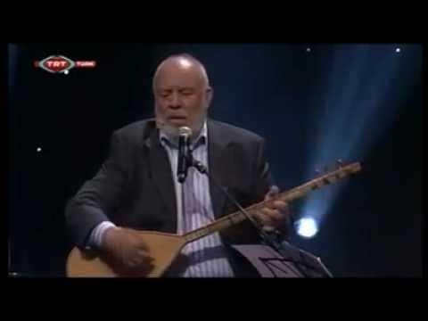 Yusuf Gül-Musa Eroğlu - Bugün Ah İle Figanım