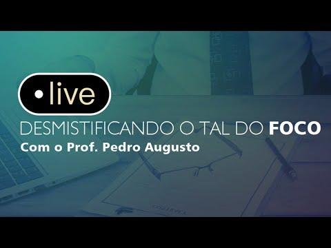 Видео Portal exame da oab