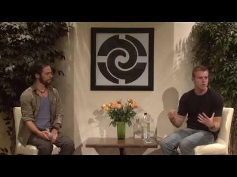 The Seven Densities of Evolution Part 2 - Q&A - Bentinho Massaro LIVE (4.13.15)