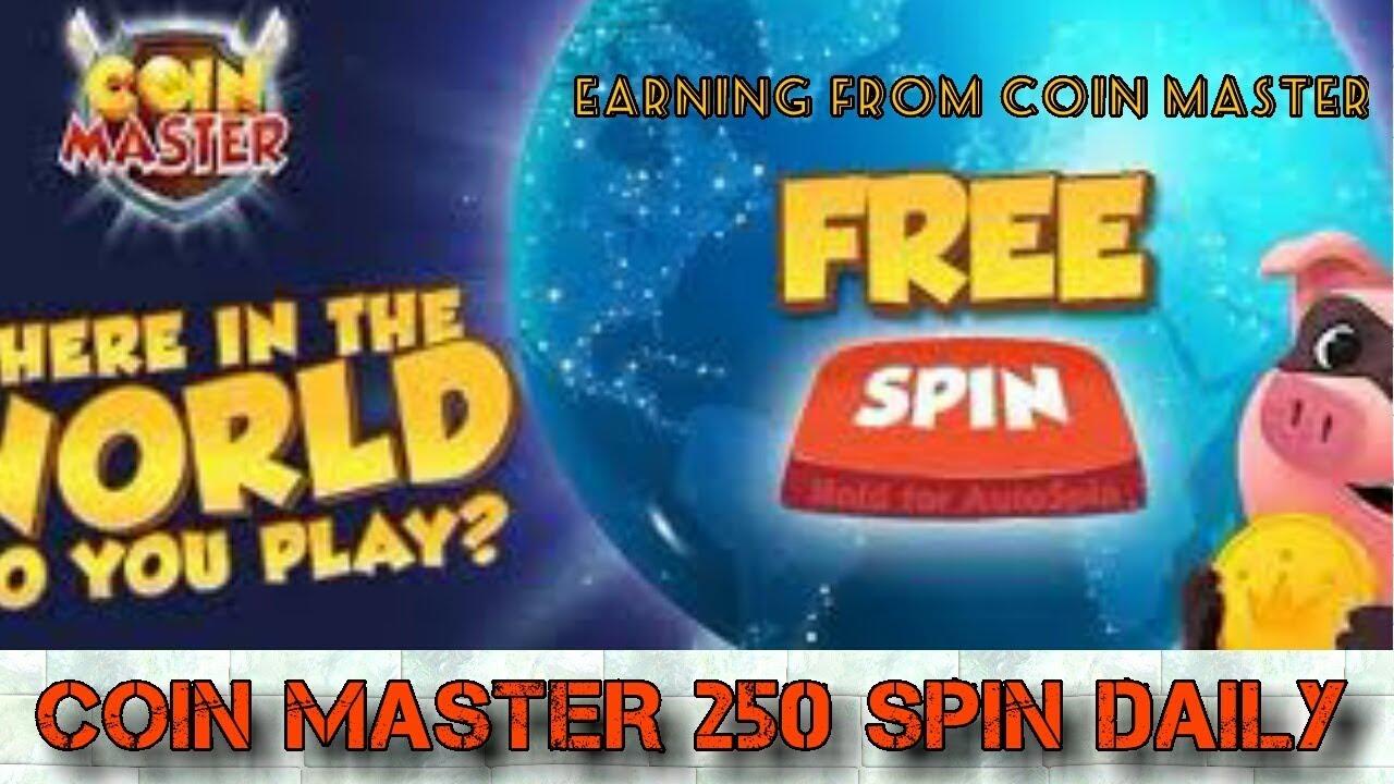 Free Fire สอนเข้าเซิฟนอก!🎉 ปี2021 ลุ้นรับเพชร💎 8,888 ฟรีๆ รีบดูก่อนหมดเขต! [FFCTH]