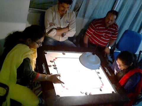 Maya Vs Alpana and Shashi Vs Mathur