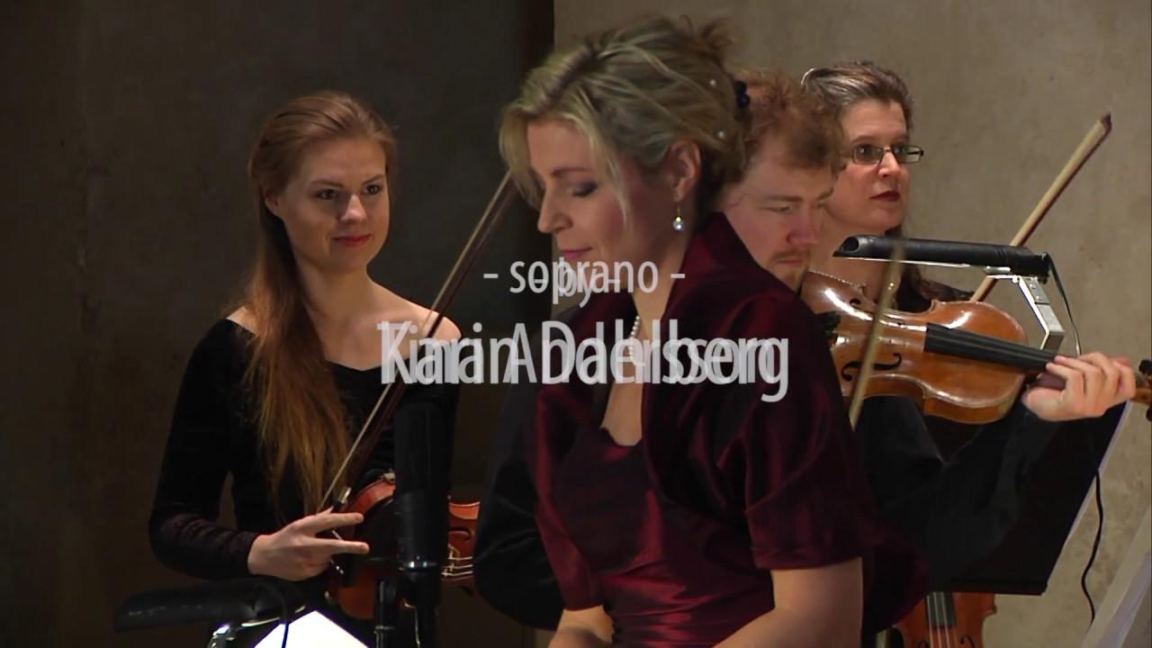 karin dahlberg sopran