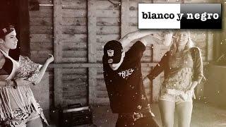 Смотреть клип Bodybangers & Ph Electro - For You