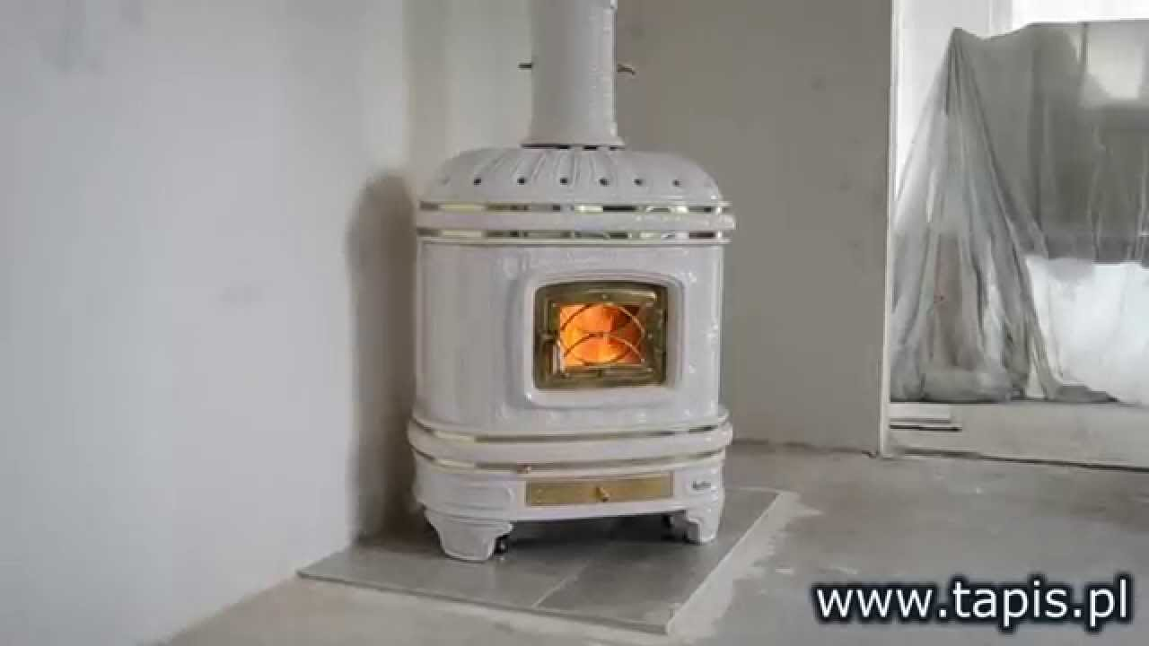 Kuchnie castorama
