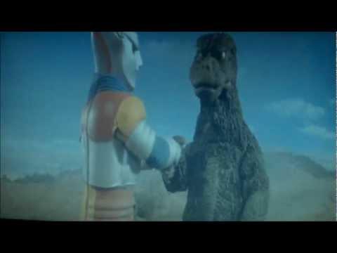 Godzillathon #13 Godzilla Vs. Megalon