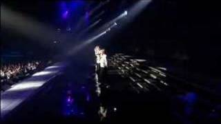Download Westlife - Queen Of My Heart (Face To Face Tour 2006) MP3 song and Music Video