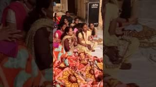 Thiya jamea te gurh bhi naa badea..by Vishal garg