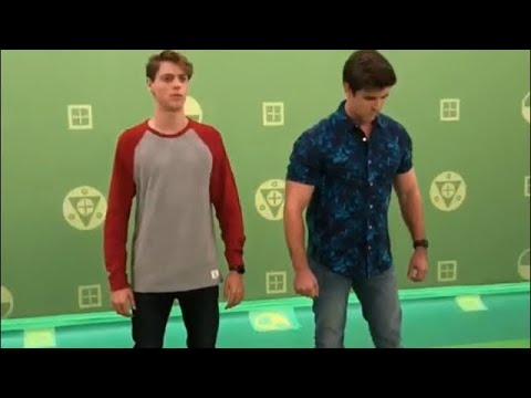 Download HENRY DANGER BEHIND THE SCENES, BLOOPERS, AND REHEARSALS (part one)