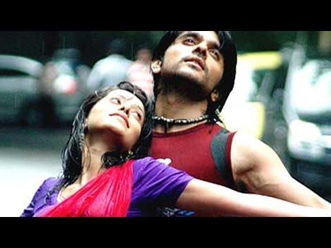 Review of new hindi movie 'Love Sex Aur Dhokha'