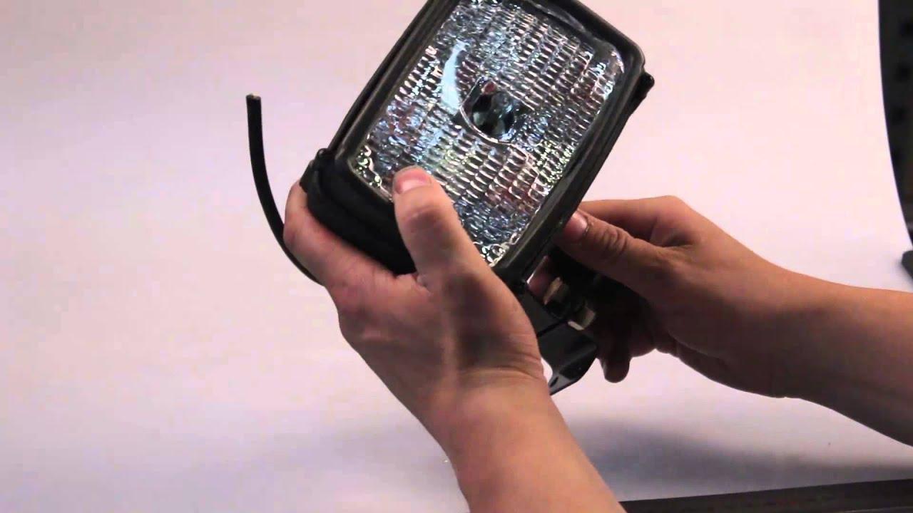 Светодиодная лампа головного света Led Headlight G5 H1, H3, H4, H7 .