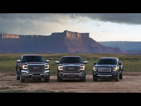 Canyon Diesel Release Date - 2015 gmc canyon