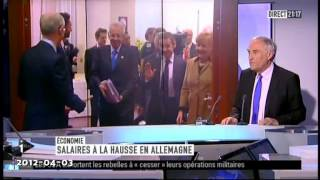 Sarkozy c