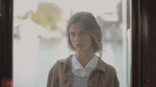 Modà - Non è mai abbastanza - Videoclip Ufficiale