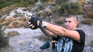 BLOW Magnum