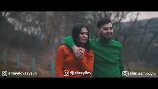 Sabo & Aysun - Mashup Sevgi (Azeri - Turkish) (DJ Jabrayılov) 2019
