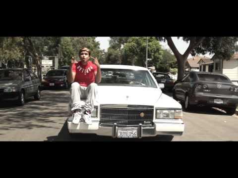 A$ton Matthews ft. Kap G  - The Other Side