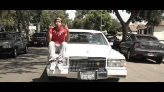 Repeat youtube video A$ton Matthews ft. Kap G  - The Other Side