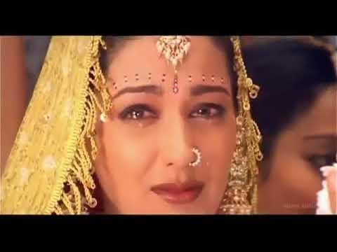 Best Love failure songs in tamil