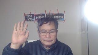 둔촌주공당첨기원 매교동푸르지오sk 북위례중흥 과천제이드자이 분양임박