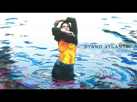 "Stand Atlantic Releases New Song ""Skinny Dipping"""
