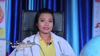 💃गर्लफ्रेंड पे उपयोग न करे - Apply tips & get - Dr. Sarita Basu thumbnail