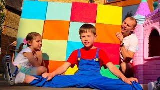 видео Блогу исполнилось 7 лет