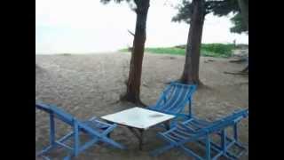 THAI-RAYON BEACH