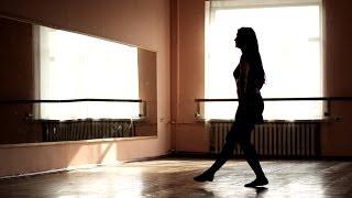 индивидуальные занятия по цыганскому танцу