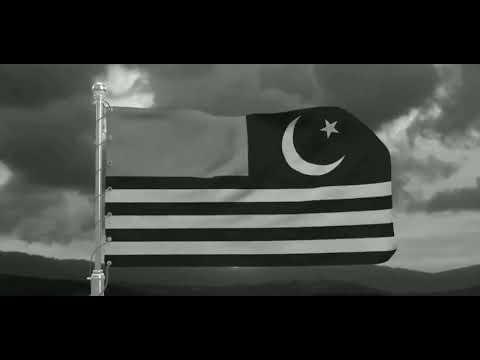 Download Dard Ki Tasveer Houn Ghamzada Dilgeer Houn Main Tera Kashmir Houn   New Kashmir Naghma