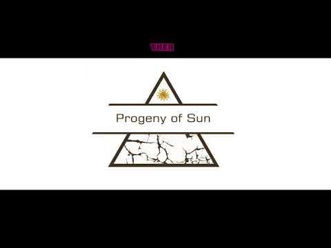 Progeny of Sun - Futile Conversion