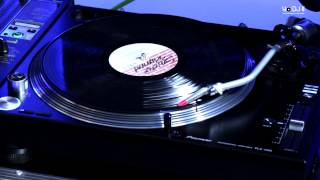 Tutorial competo sobre PLX-1000 de Pioneer DJ