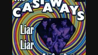 Liar Liar - The Castaways (Trip Soup remix)
