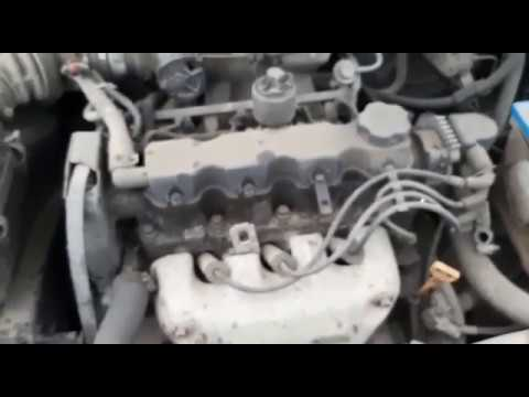 Автомобиль ЗАЗ CHANCE TF48YP 2010 г.в.