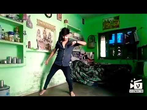 पियवा के डरे  Piywa Ke Dare  Superhit song Bhojpuri Dancer Rajesh Kumar By Ankush Raja