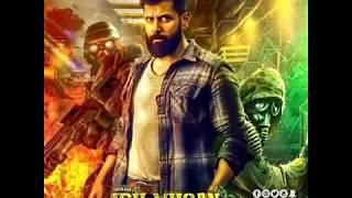 irumugan theme whatsapp status tamil|irumugan movie theme