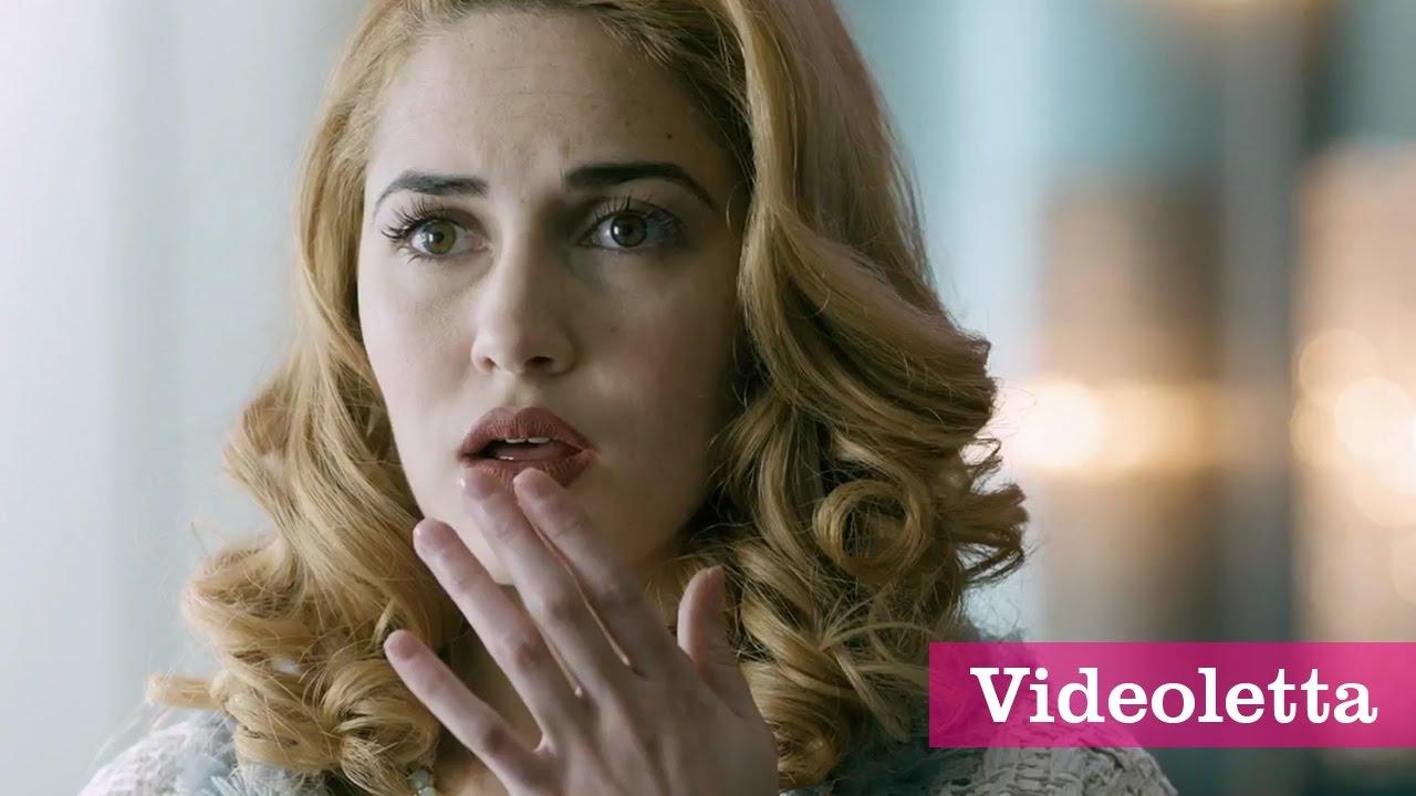 Download Tini: The Movie - Ludmila (English Dub)