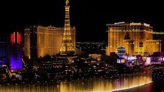 Video Fountain View Room Bellagio Las Vegas. download MP3, 3GP, MP4, WEBM, AVI, FLV Juli 2018