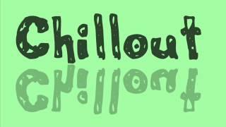 Wąż & Fanatyk - Chillout