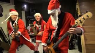 The ROLNIČKY - koleda  (jingle bells)