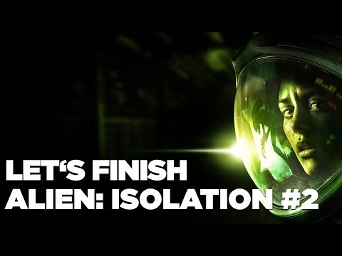 hrej-cz-let-s-finish-alien-isolation-2-cz