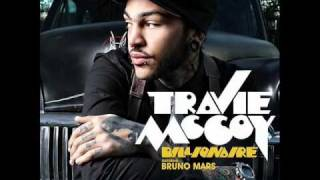 Travie McCoy feat. Bruno Mars - Billionaire - Liam Keegan Radio Edit