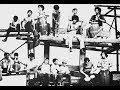 Old School Salsa