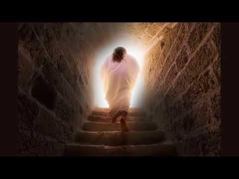 Le test : faire confiance à Dieu seul…?