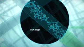 Однодневные линзы Biotrue рассказ о материале линзы(Рассказ о материале однодневной контактной линзы Biotrue : из чего производят, какие молекулы в материале...., 2014-12-11T14:24:02.000Z)