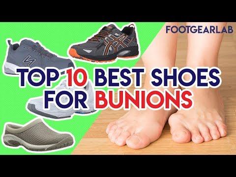 10-best-shoes-for-bunions-in-2018-(men-&-women)---footgearlab.com