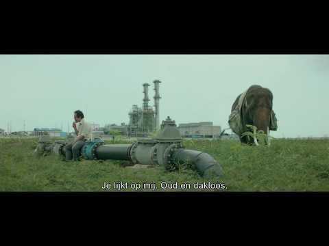 Pop Aye - Trailer NL