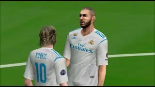 Actualización  winning eleven 9 (we9) 2017-2018