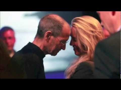 hqdefault Apple Steve Jobs The Crazy Ones Never Before Aired 1997