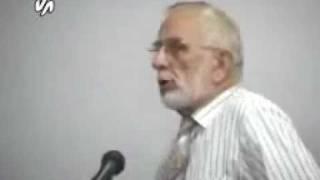 Jovan Deretić: Aleksandar Makedonski našao Srbe u Pendžabu, u Indiji!!!